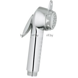 Гигиенический душ Grohe Trigger Spray 30 27512000