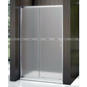 Душевая дверь GooD DooR Latte WTW-110-G-WE 110x185